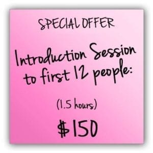 Special-Offer-First-12